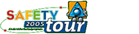 Safety Tour Online Games