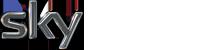 Sky Bundesliga Logo