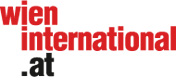Logo wieninternational.at
